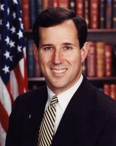 512px-Rick_Santorum_official_photo
